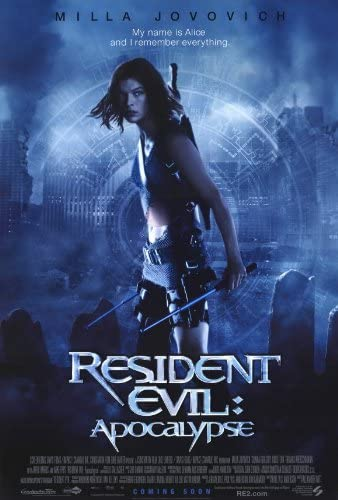 resident_evil_apocalypse_posetr_cinefilopigro