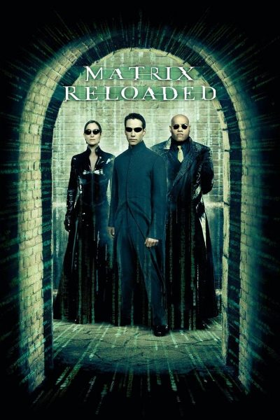 matrix-reloaded-cinefilopigro-poster