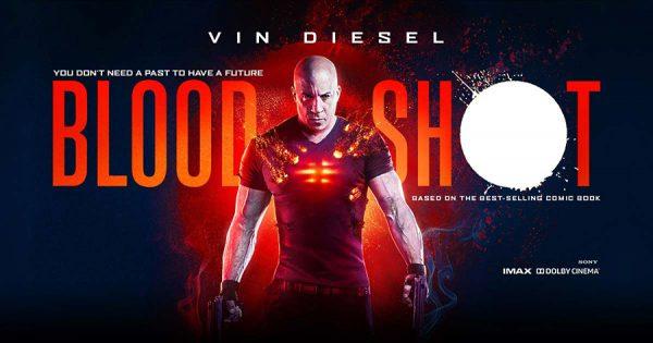 Bloodshot-banner_cinefilopigro
