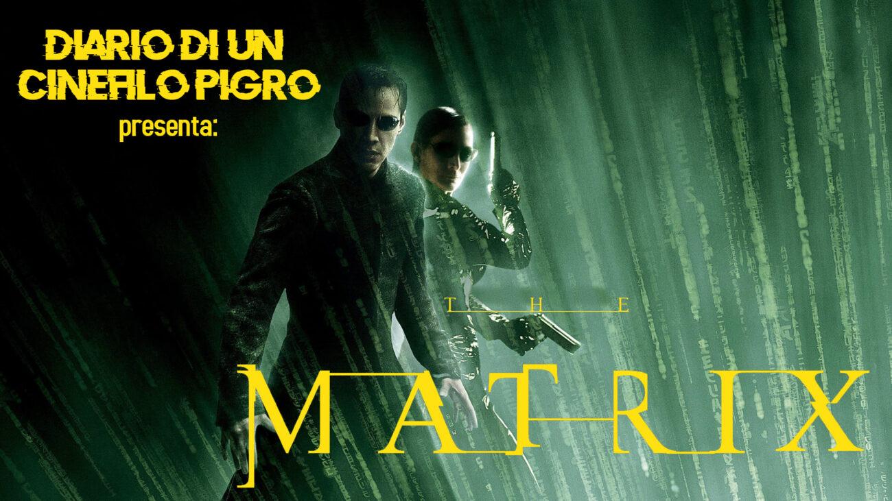 cinefilopigro_matrix_saga