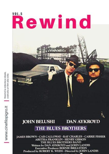 rewind_blues Brothers