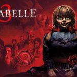 annabelle 3 cinefilopigro banner