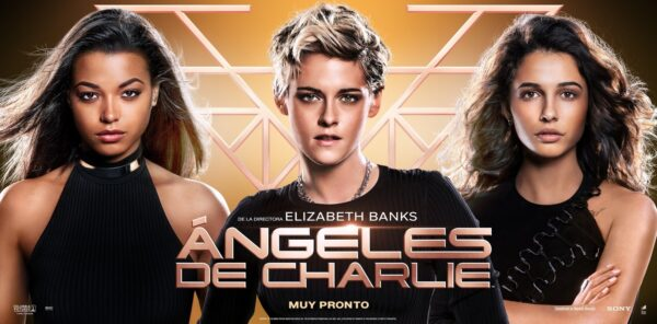 charlies angels cinefilopigro banner