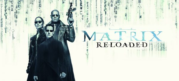 matrix-reloaded-cinefilopigro-banner