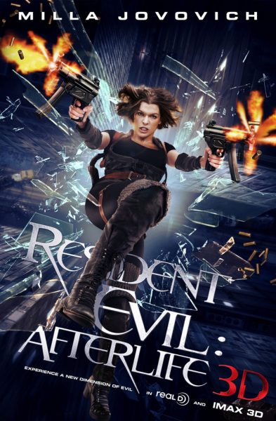 resident-evil-afterlife-cinefilo-pigro-poster