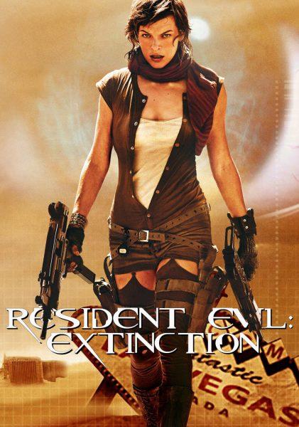 resident-evil-extinction-cinefilopigro-poster
