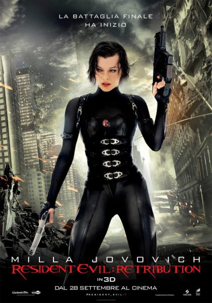 resident-evil-retribution-cinefilo-pigro-milla-poster