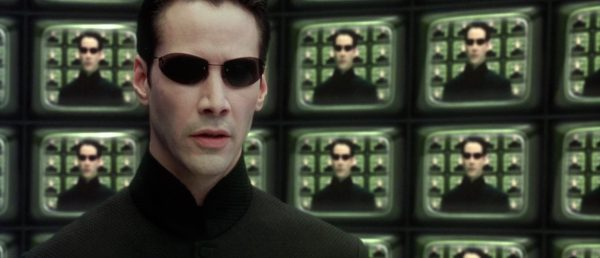 the_matrix_realoaded_cinefilopigro_2