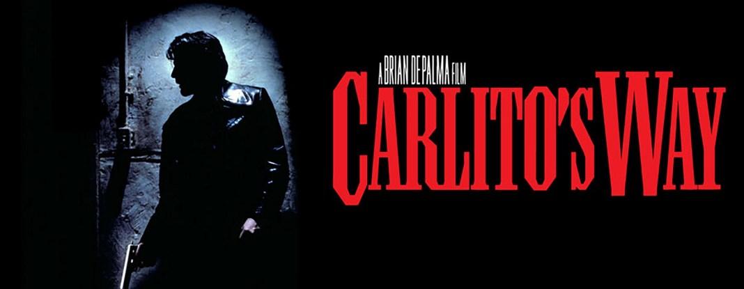 Carlito_way_rewind_cinefilopigro_banner