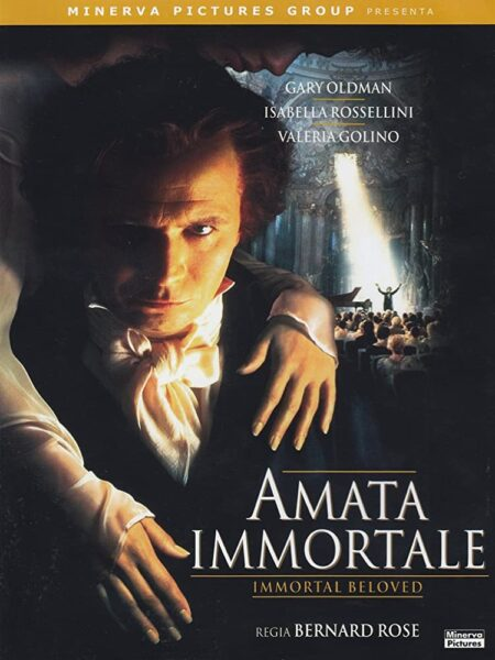 amata_immortale_cinefilopigro_poster