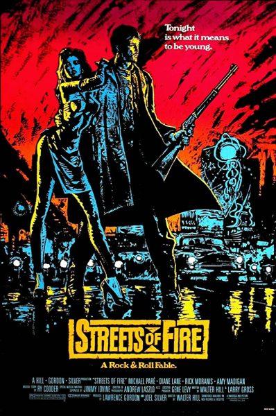 strade_di_fuoco_cinefilopigro_locandina