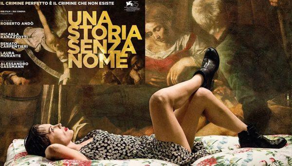 una-storia-senza-nome-poster