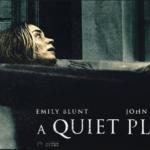 a_quiet_place_cinefilo_pigro