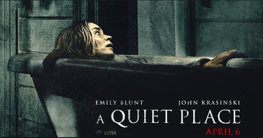 a_quiet_place_cinefilo_pigro