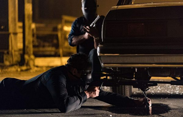 dragged_across_concrete_cinefilopigro_4