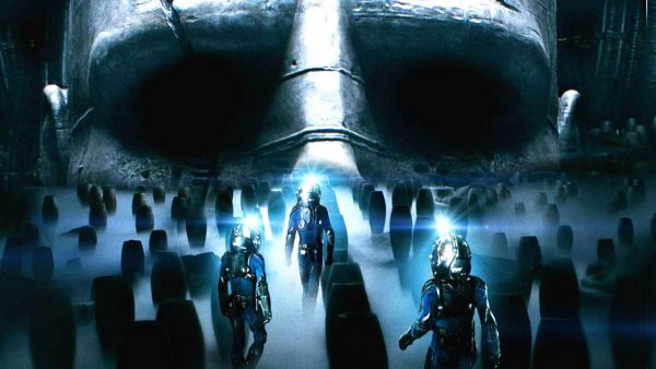 prometheus_cinefilo_pigro