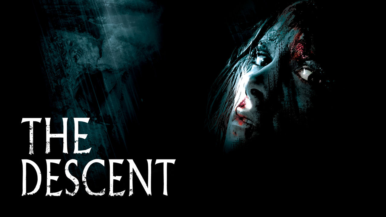 the_descent_cinefilo_pigro