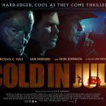 cold_in_july_cinefilo_pigro
