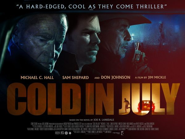 cold_in_july_cinefilo_pigro