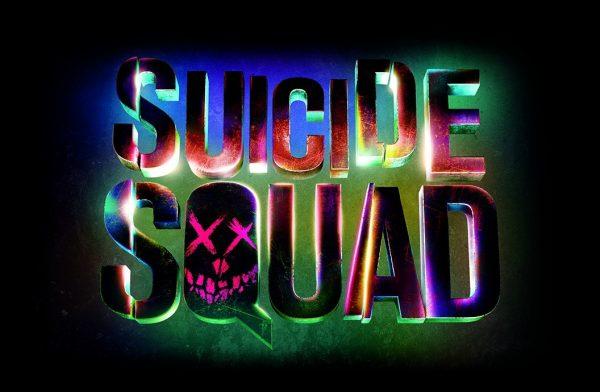 suicide_squad_cinefilo_pigro_banner