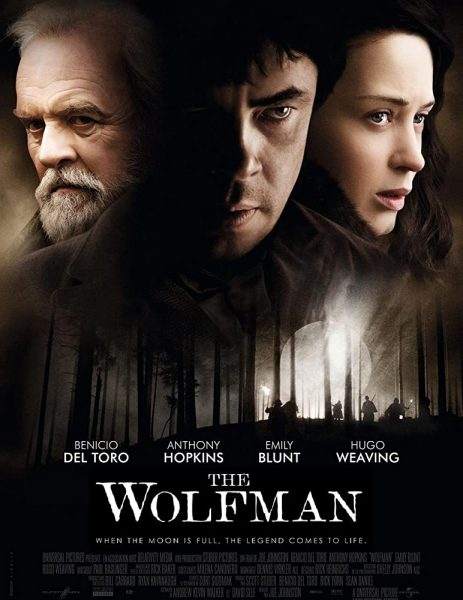 the_wolfman_cinefilopigro_locandina