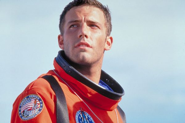 armageddon_cinefilopigro_1