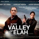 nella valle di elah_cinefilopigro_poster