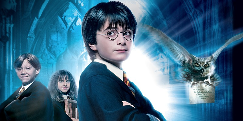 Harry _potter_e_la_pietra_filosofale_cinefilopigro