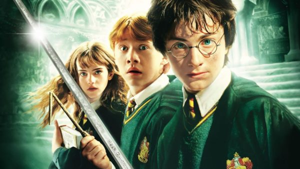 harry_potter_e_la_camera_dei_sgreti_poster_evidenza