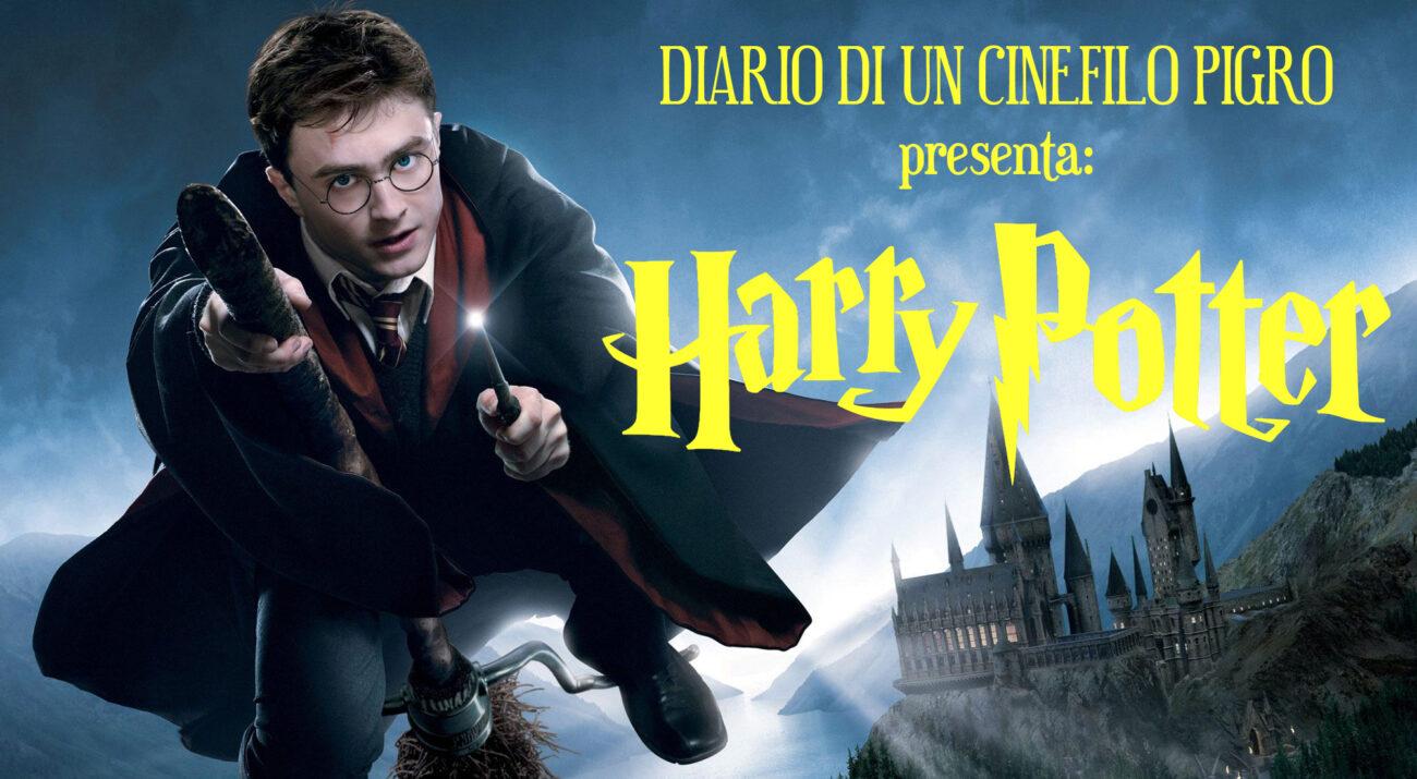 saga-harry-potter-cinefilo-pigro