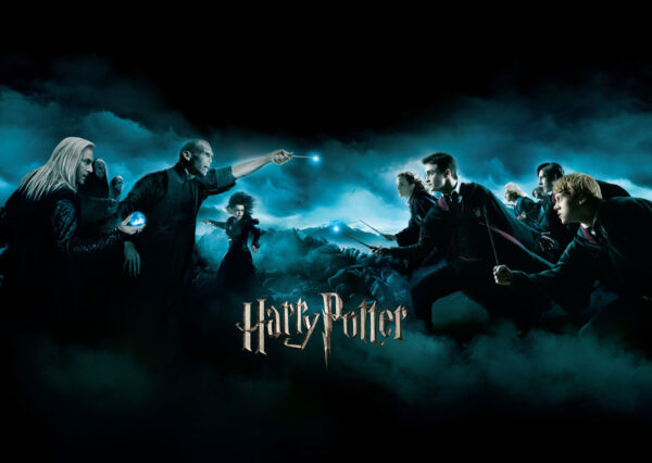 Harry_potter_e_l_ordine_della_fenice_cinefilopigro_cover