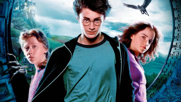 harry_potter_e_il_prigioniero_di_azakaban