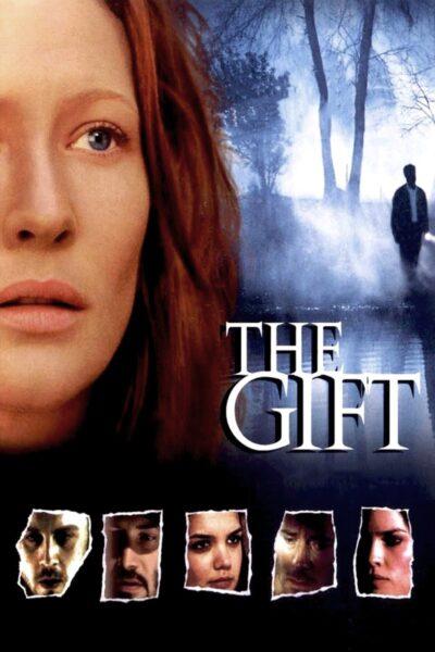 the_gift_cinefilopigro_poster