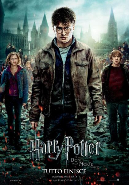 harry_potter_e_i_doni_della_morte_parte_2_cinefilopigro_poster