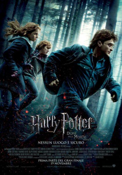 harry_potter_e_i_doni_della_morte_pt1_cinefilopigro_poster