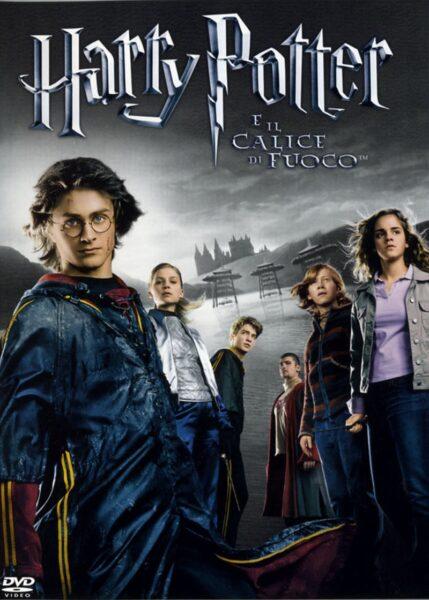 harry_potter_e_il_calice_di_fuoco_cinefilopigro_poster