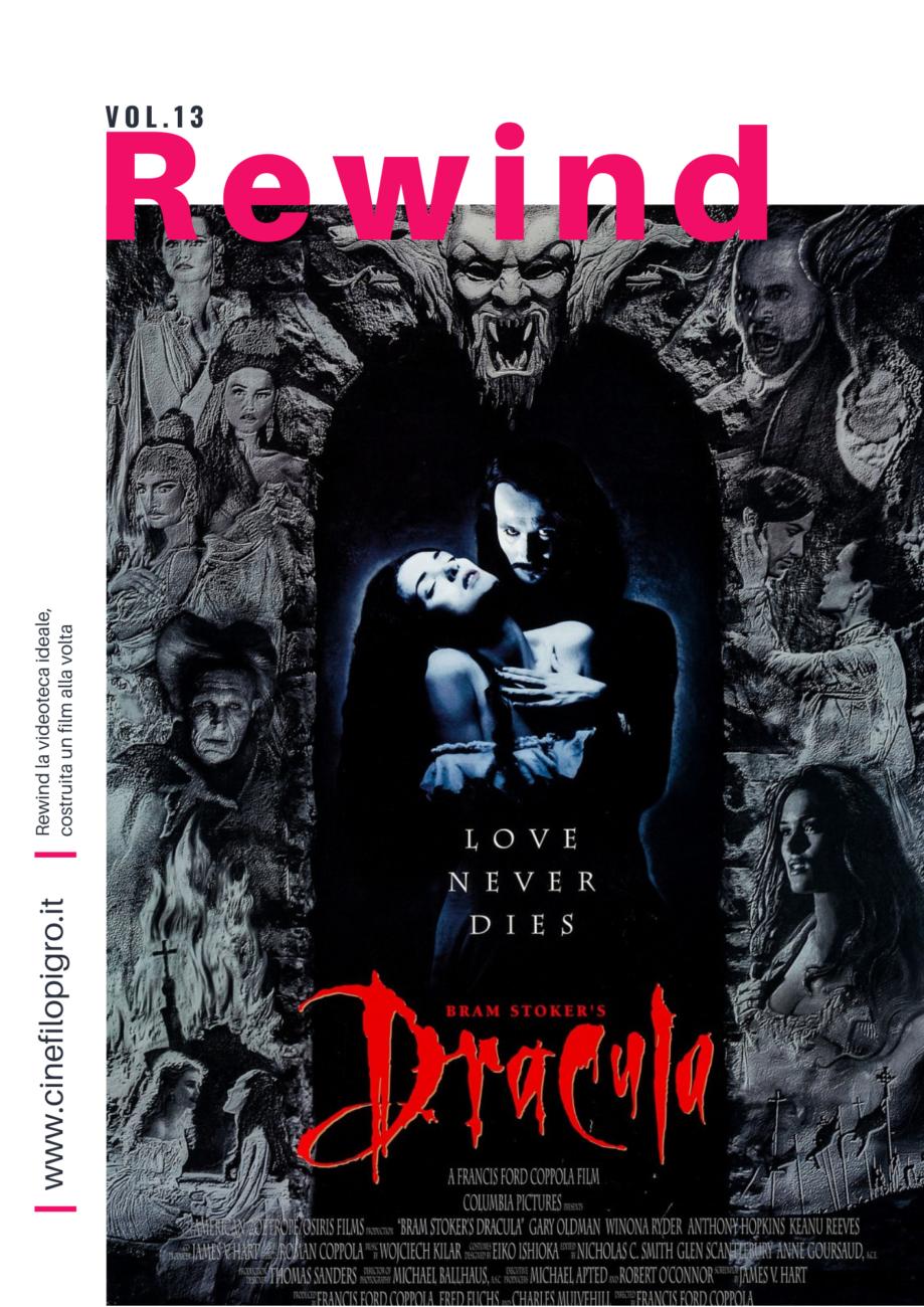 Dracula_cinefilopigro_rewind