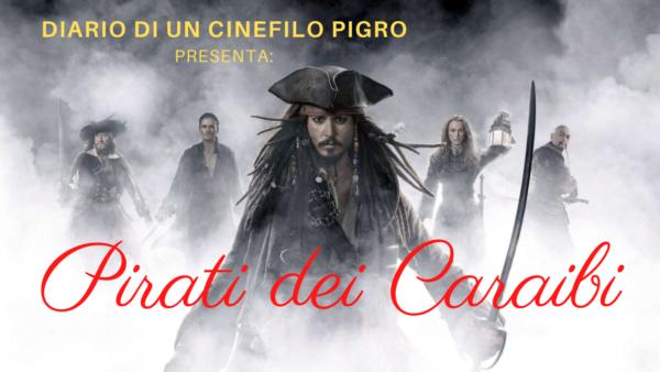pirati_dei_caraibi_cinefilopigro