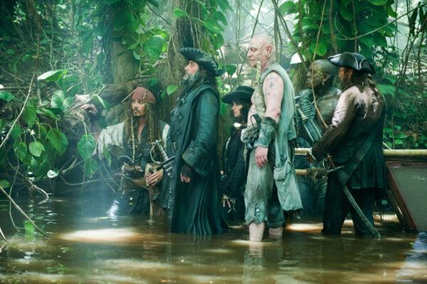 pirati_dei_caraibi_oltre_i_confini_del_mare