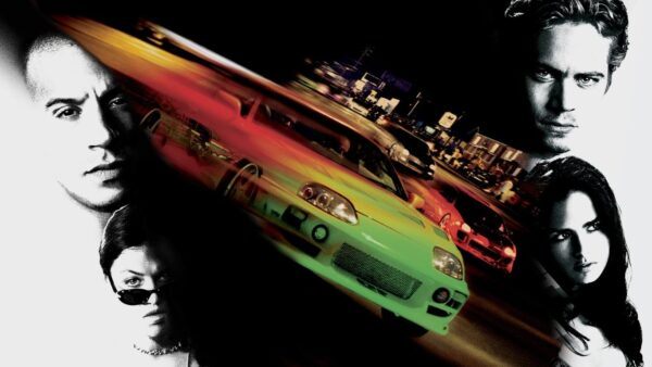 the fast and the furious _cinefilopigro