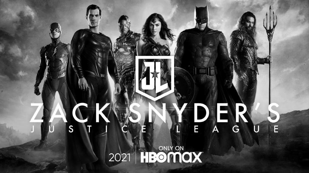 zack_snyder_justice_league_locandina