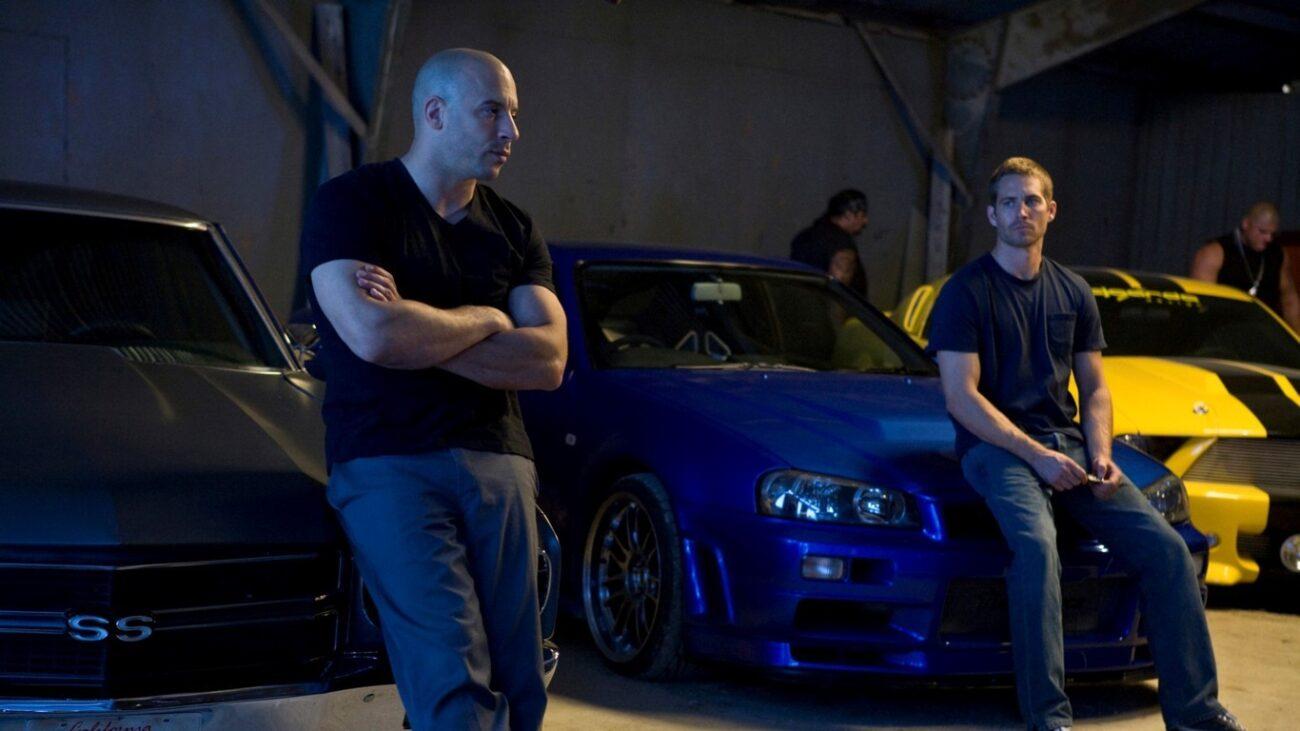 Fast & Furious - Solo parti originali-6 _cinefilopigro