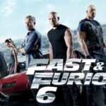 Fast_and_the_Furious_6_cinefilopigro