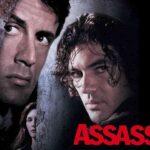 assassins cover _cinefilopigro
