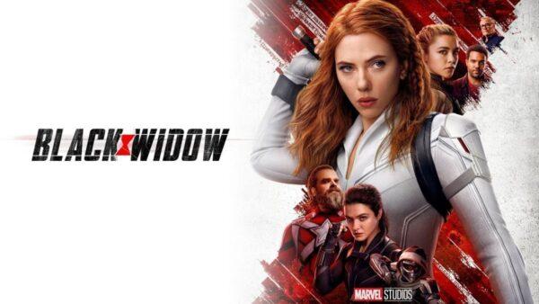 black_widow_cover _cinefilopigro