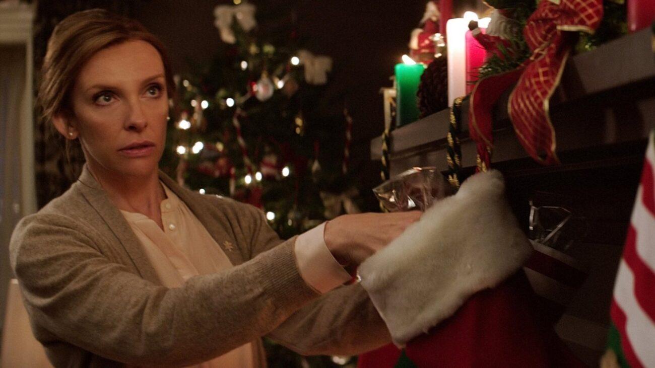 krampus - Natale non è sempre Natale